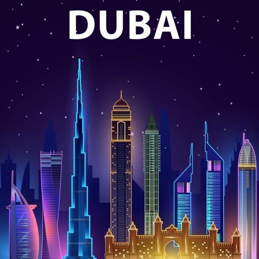 Дубай путеводитель скачать бесплатно швеция вакансии