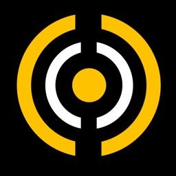AviRadio - Listen Greek ATC
