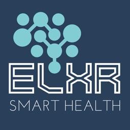 ELXR SMART CLINIC