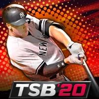 MLB Tap Sports Baseball 2020 Hack Resources Generator online