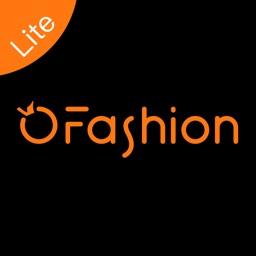 OFashion-全球时尚奢侈品购物平台