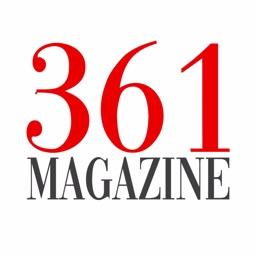 361 Magazine