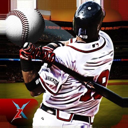 Homerun Baseball 3D