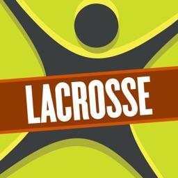 ScoreVision Lacrosse