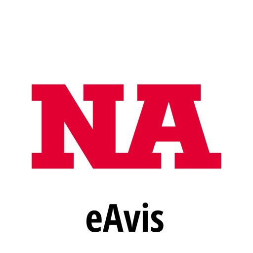 Namdalsavisa eAvis