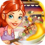 Cooking Tale - Food Games Hack Online Generator  img