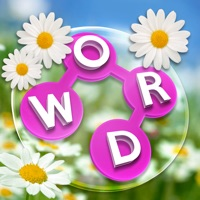 Wordscapes In Bloom Hack Coins Generator online