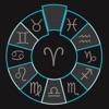 Star Astrology · Horoscope