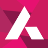 Axis Bank Mobile Banking