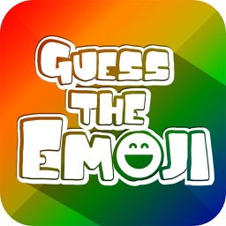 Guess Emoji Quiz & Free Puzzle Games Of Emoticons