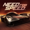App Icon for Need for Speed: NL La Carrera App in Mexico App Store
