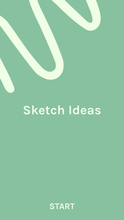Sketch Ideas