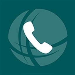 国网云电话