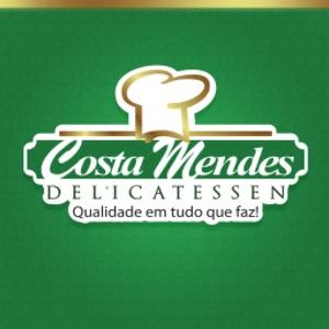 Costa Mendes