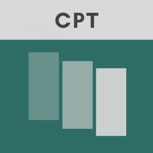 ISSA CPT Exam Flashcards