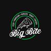 Big Bite Pizza, Newcastle