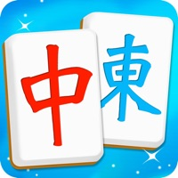 Codes for Mahjong BIG - 2020 Deluxe game Hack