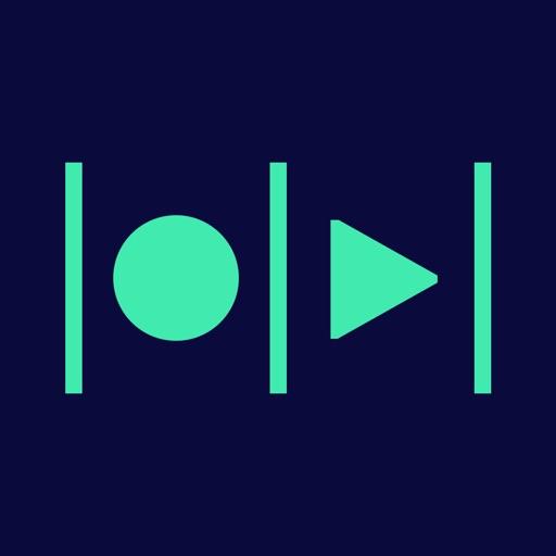 Magisto 視頻剪輯:影片編輯和幻燈片製作