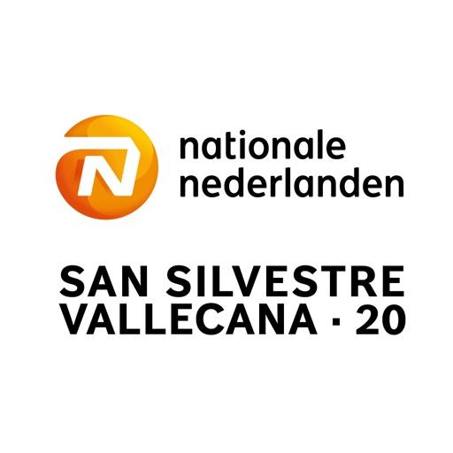 NN San Silvestre Vallecana '20