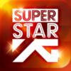 DalcomSoft Japan, Inc. - SUPERSTAR YG アートワーク