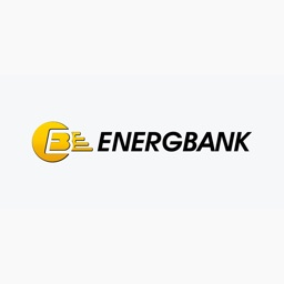 Energbank 3D Secure