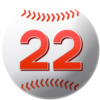 OOTP Baseball 22 free Resources hack