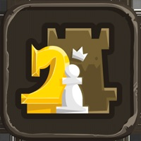 Codes for Chess Raiders Hack