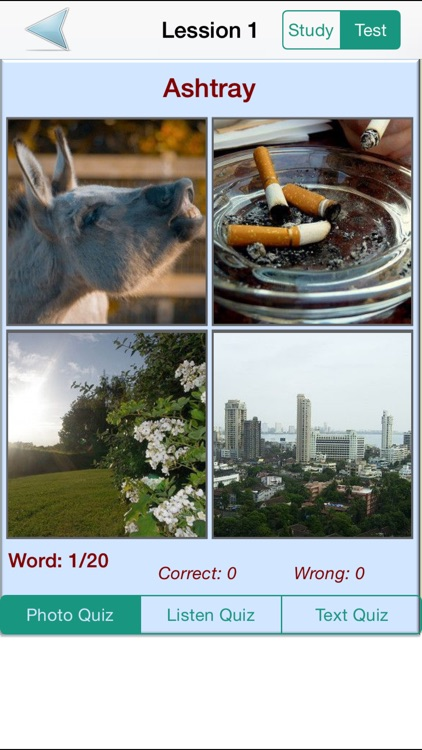 English Rhyme With Photos Pro