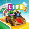 The Game of Life 2 - Marmalade Game Studio