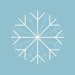Shovler: Snow Removal OnDemand