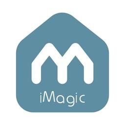 iMagic Smart