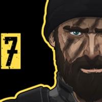 SIERRA 7 - Tactical Shooting hack generator image
