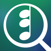 Reverse Chord Finder Pro icon