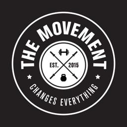 The Movement Castlebar