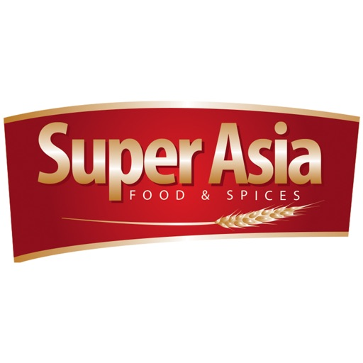 Super Asia Food & Spices