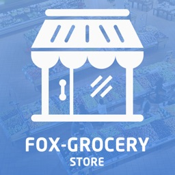 Fox-Grocery Store Owner