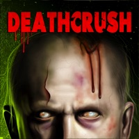 Codes for Deathcrush Zombie Survival Hack