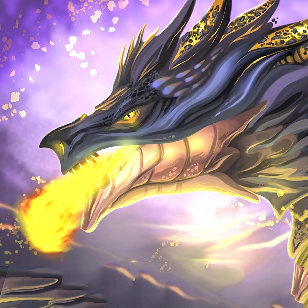 jurassic forest dragon sim hack