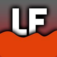 Codes for Lava Flood Hack