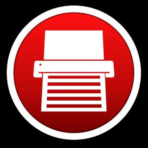PDFScanner - Scanning and OCR app