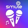 Smule: ソーシャル カラオケ - iPadアプリ