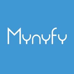 Mynyfy - Hyperlocal, Group Buy