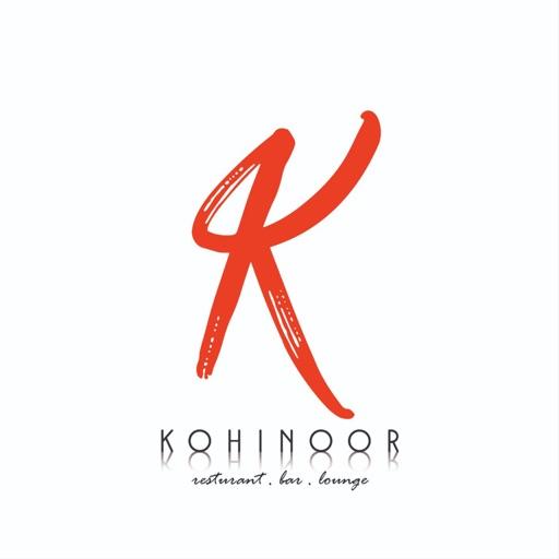 KohinoorGo