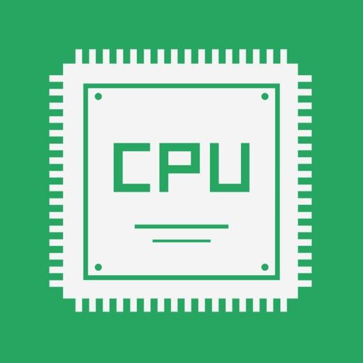 CPU-x z Battery life master