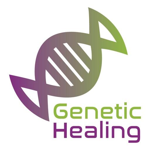 Genetic Healing