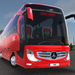 Bus Simulator Ultimate On The App Store