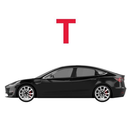 Explorer for Tesla