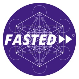 FASTED App