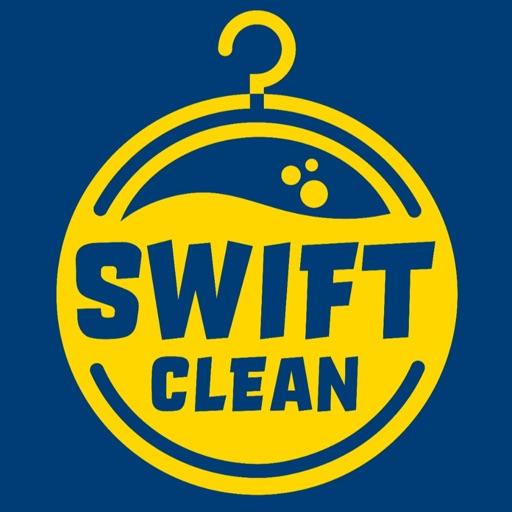 Swift Clean