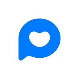 Promenad — Dating, Chat, Meets